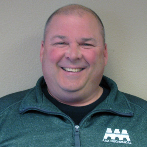 Project Manager-Jay Hall